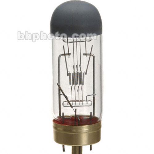 Ushio DAY / DAK Lamp  (500W / 120V)