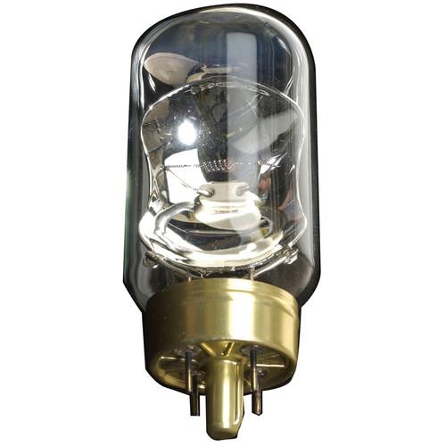 Ushio DCA Lamp  (150W / 21.5V)