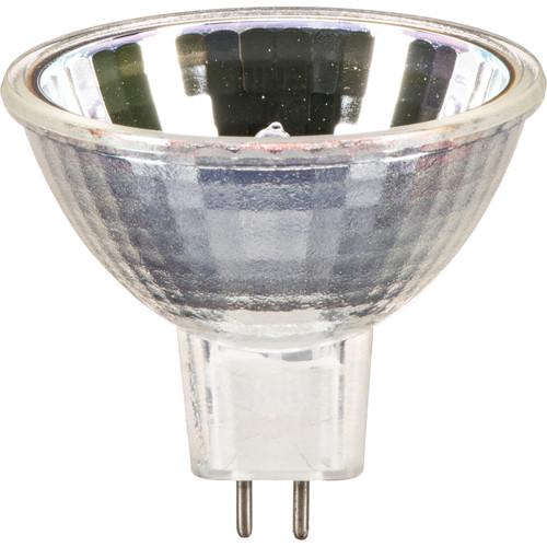 Ushio DDL Lamp (150W / 20V)