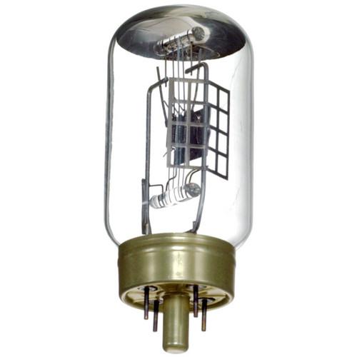 Ushio DEK/DFW/DHN Lamp  (500W / 120V)