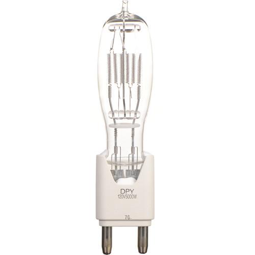 Ushio DPY Lamp  (5,000W / 120V)
