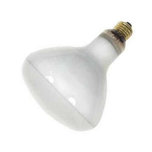 Ushio DXB Lamp (500W/120V)