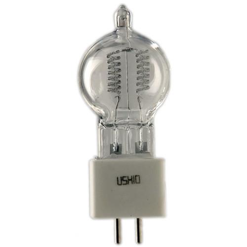 Ushio DYJ Lamp (650W/230V)