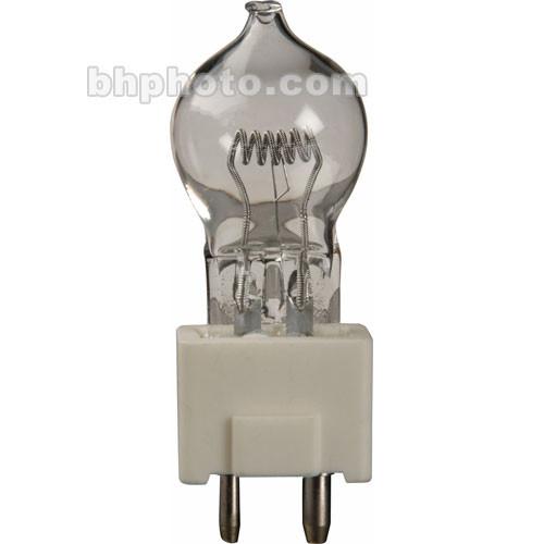 Ushio DYR Lamp (650W/220V)