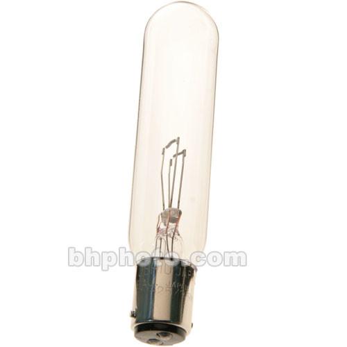 Ushio EAJ Lamp (35W / 12V) Lamp