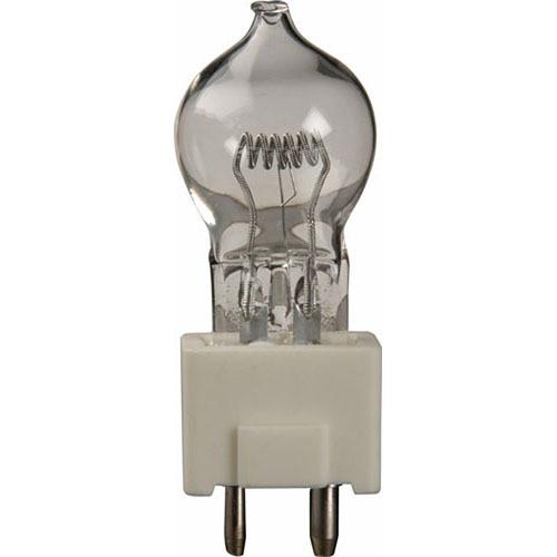 Ushio EKD (650W / 120V) Lamp