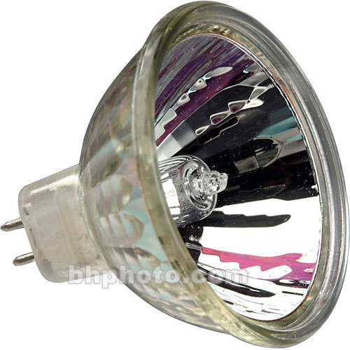Ushio ELB Lamp  (80W / 30V)