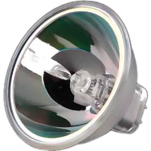 Ushio ELD/EJN Lamp (150W/21V)