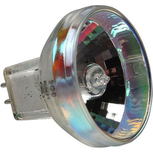 Ushio EXW Lamp (300W/82V)