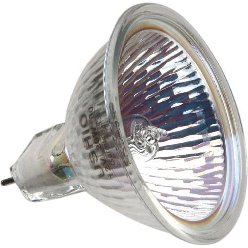 Ushio EXZ/FG Lamp (50W/12V)