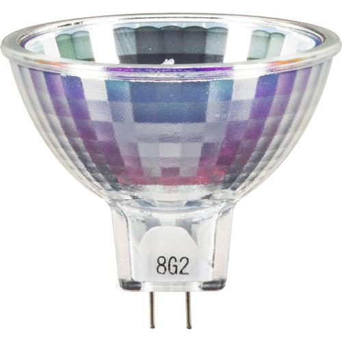 Ushio EYA Lamp (200W/82V)