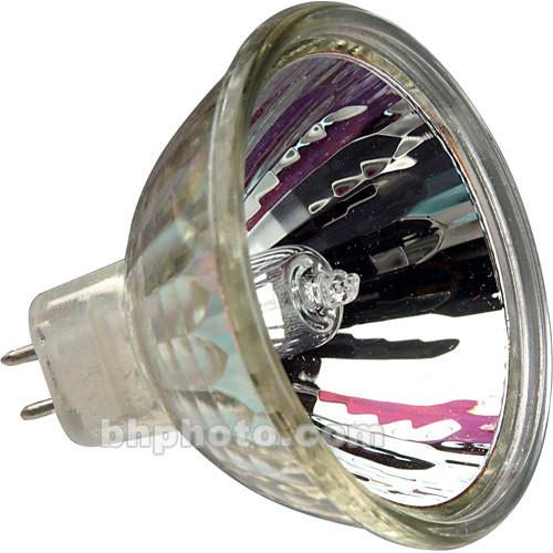 Ushio EYJ/EZZ Lamp (75W/12V)