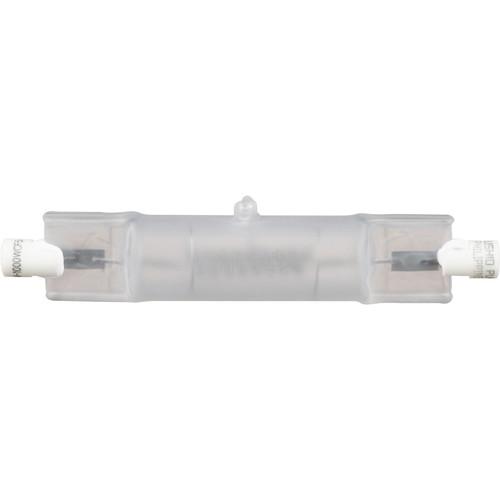 Ushio FBY Lamp (1000W/120V, Frost)
