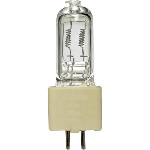 Ushio FDS/DZE Lamp (150W/24V)