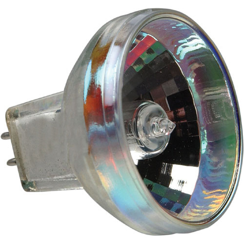 Ushio FHS Lamp (300W/82V)