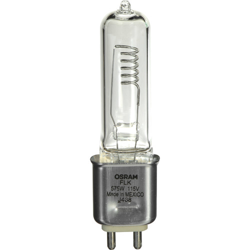 Ushio FLK Lamp (575W/115V)