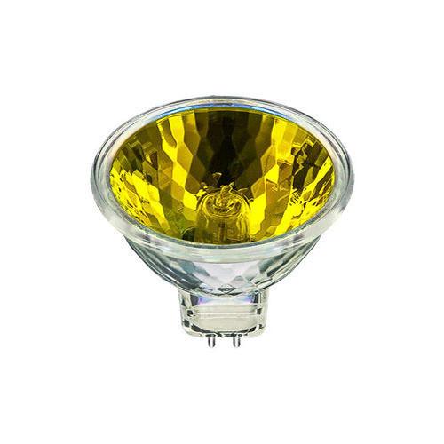 Ushio FNC/FG Lamp (50W/12V)