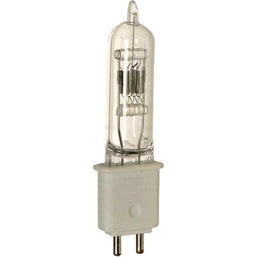 Ushio GLC Lamp (600W/115V)