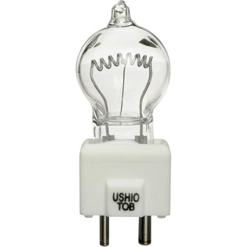 Ushio JCD 300W Lamp (300W/120V) GY9.5