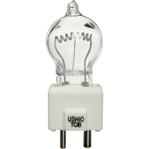 Ushio JCD Lamp (500W/240V)