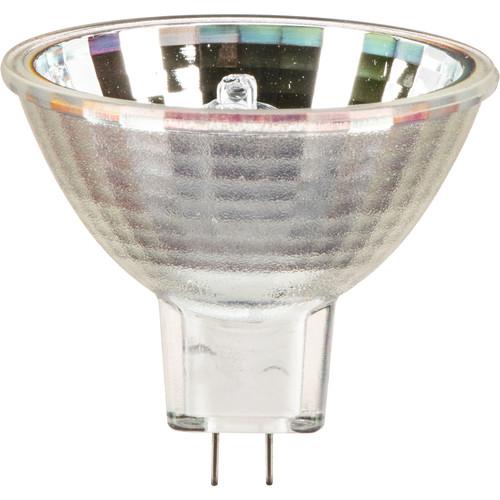 Ushio JCR Lamp (150W/120V)
