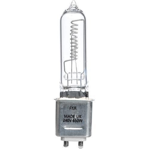 Ushio JCV Lamp (700W/240V)