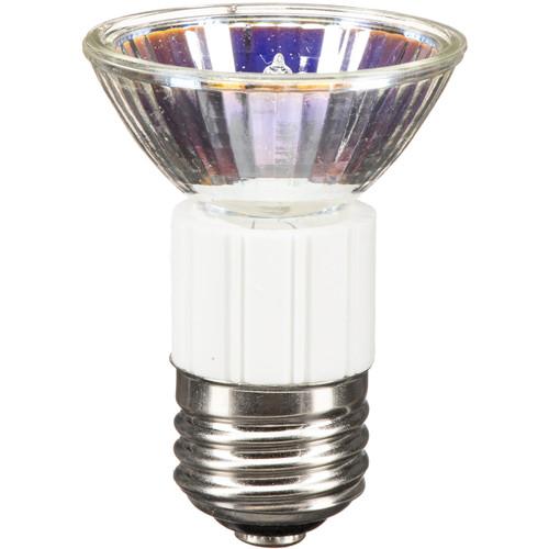 Ushio JDR-120 Lamp (100W / 120V)