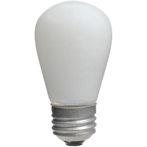 Ushio PH140 Lamp (75W/120V)