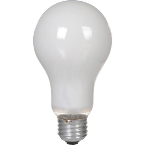 Ushio PH211 Lamp (75W / 115-120V)