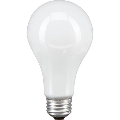 Ushio PH213 Lamp (250W / 115-120V)