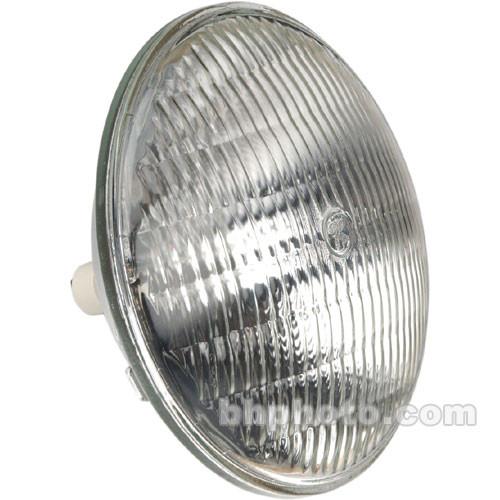 Ushio MFL PAR56 Lamp (500W/120V)