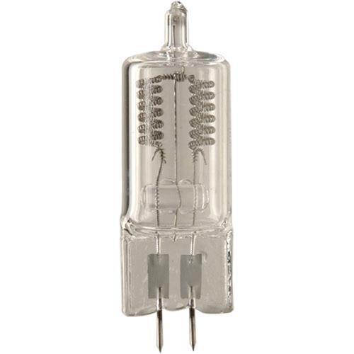 Ushio JCV Lamp (1000W/120V)