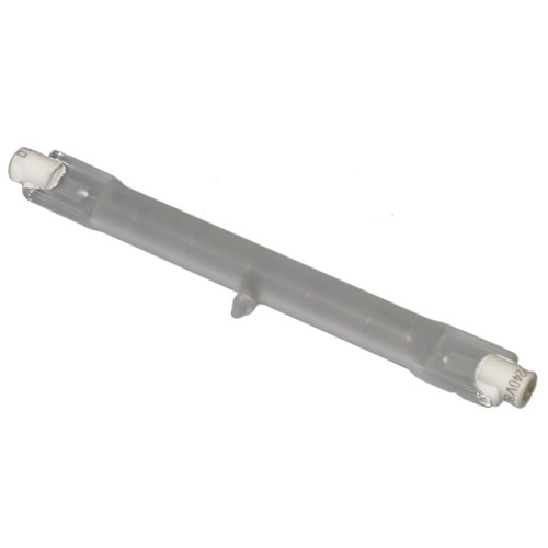 Ushio EME Lamp (800W / 240V)