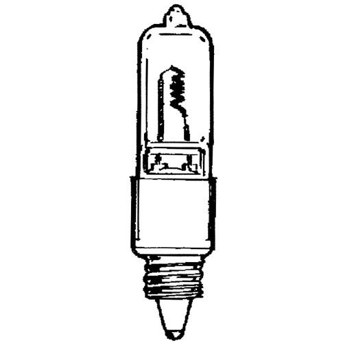 Ushio FBT Lamp - 150 watts/30 volts