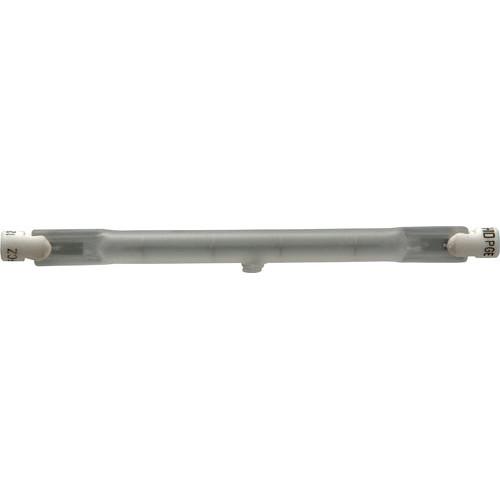 Ushio FCZ Lamp (500W/120V)