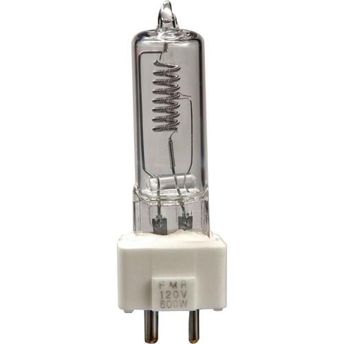 Ushio FMR Lamp - 600 watts/120 volts