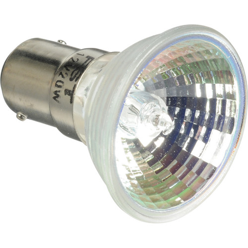 Ushio FST Lamp - 20 watts/12 volts