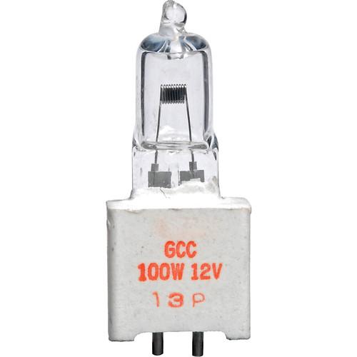 Ushio GCC Lamp (100W/12V)