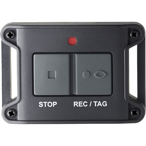 V.I.O. POV.1 Wireless Remote Control