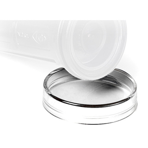 V.I.O. Lens Shield for POV.HD