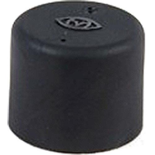 V.I.O. POV.1 Lens Cap