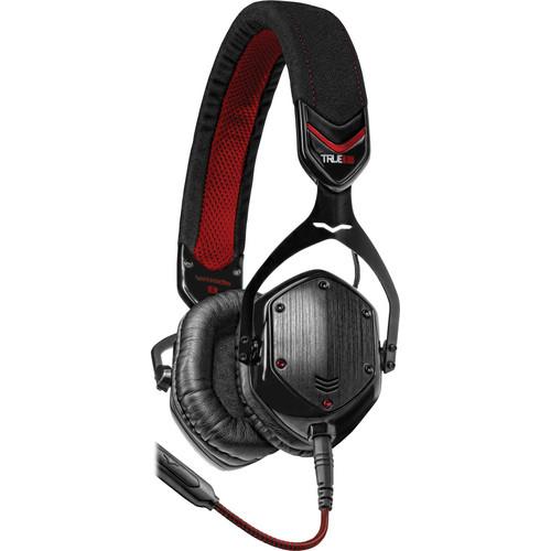 V-MODA True Blood V-80 On-Ear Noise Isolating Headphones