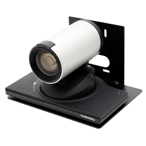Vaddio Wall Mount for the Precision HD 1080p Camera