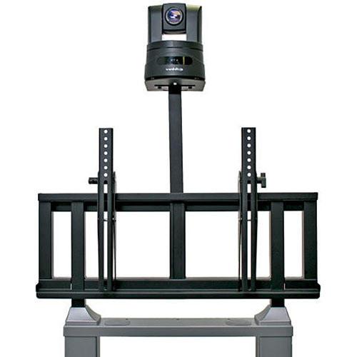 Vaddio Edge ECM-VAD Camera Mounting System