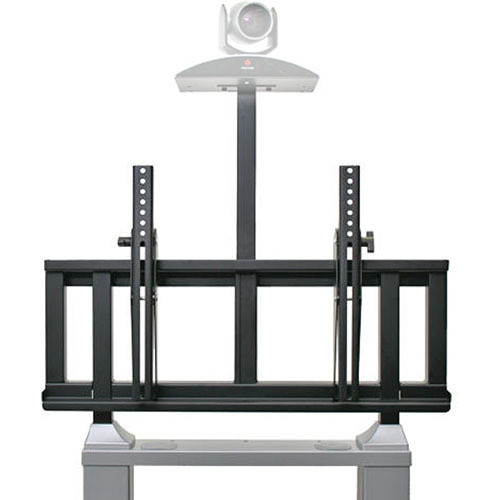 Vaddio Edge ECM-PTL Camera Mounting System