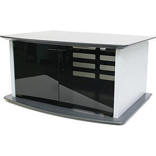 Vaddio Edge Equipment Enclosure with Shelf (Flat Pack)