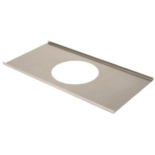 Vaddio Tile Support Brace for Flush Mount Domes