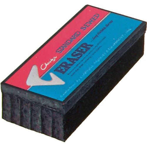 Vaddio Standard Whiteboard Eraser