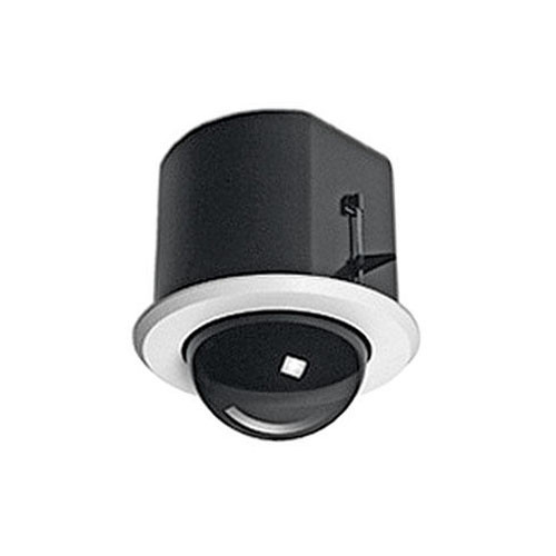 Vaddio Flush Mount Dome and Bracket for Canon VC-C50iR