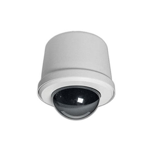 Vaddio Outdoor Pendant Dome with Bracket for Canon VC-C50iR